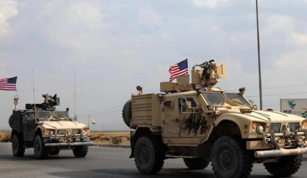 ABD'de Çin malı krizi: Ordu ekipmanları Çin yapımı çıktı
