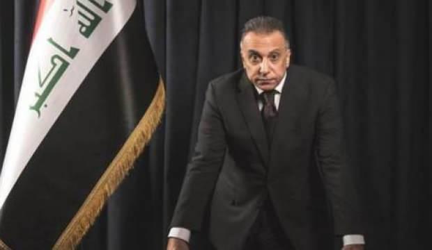 Irak'ta yeni Başbakan Kazımi'nin güvenlik bürokrasisiyle imtihanı