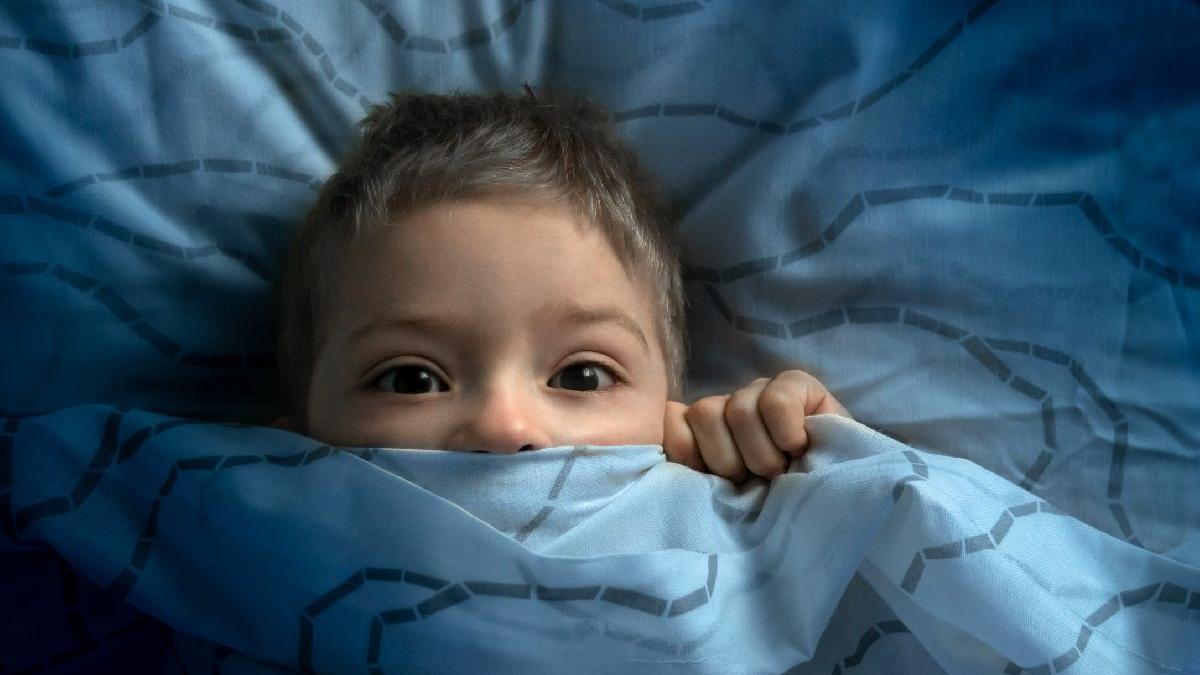 Mavi Bebek oyunu nedir? Mavi Bebek etkisine nasıl alıyor?