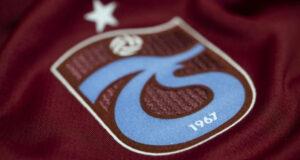 Trabzonspor, 2010-2011 sezonu şampiyonluğu için AİHM'e başvuru yaptı
