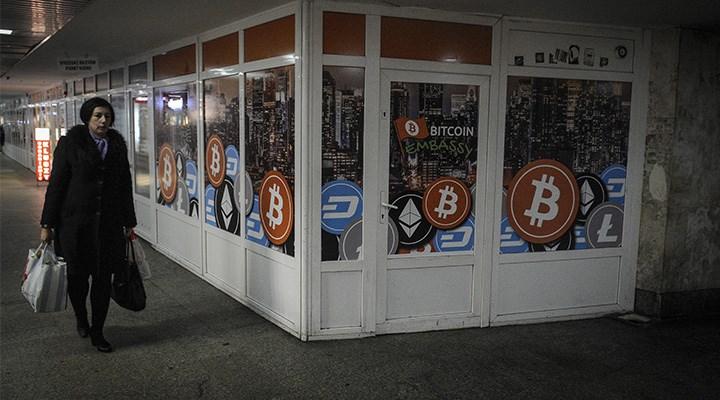 Borsa, bahis, Bitcoin: Gençliğin 3B'si