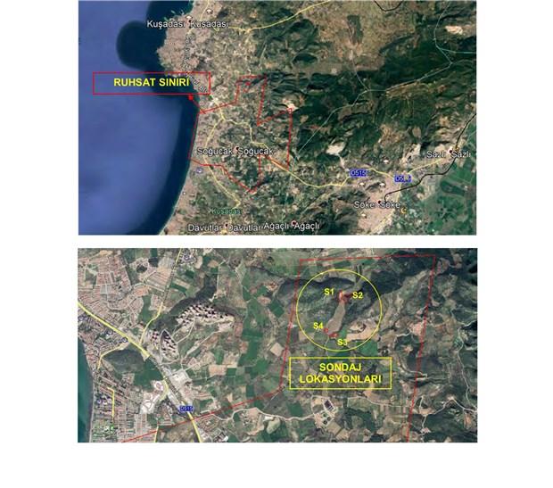 kusadasi-nda-tarim-topraklarina-jeotermal-sondaj-860898-1.