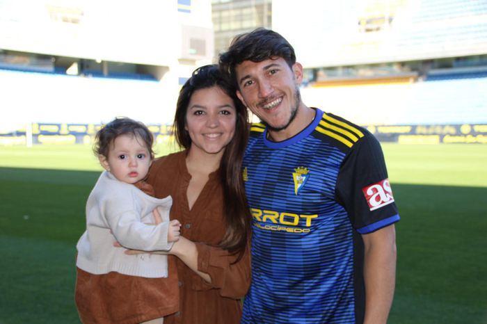 Son dakika   Trabzonspor'da sol beke Alfonso Espino geliyor